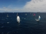 BVI Spring Regatta - April 5, 2014