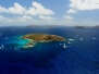 BVI Spring Regatta - April 6, 2014