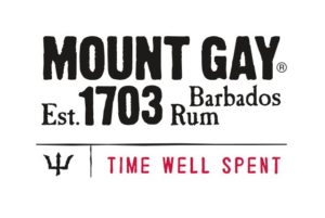 New Mount Gay