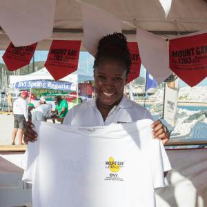 BVI-spring-regatta-2018-registartion-11