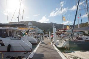 BVI-spring-regatta-2018-registartion-3