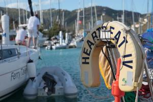 BVI-spring-regatta-2018-registartion-4