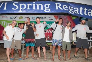 BVI-spring-regatta-wednesday-prizegiving-15