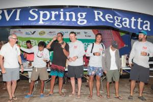 BVI-spring-regatta-wednesday-prizegiving-16