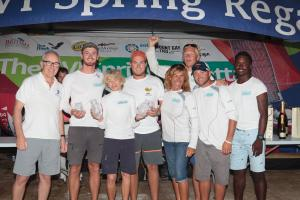 BVI-spring-regatta-wednesday-prizegiving-17