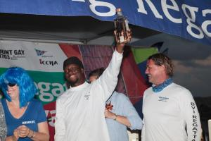 BVI-spring-regatta-wednesday-prizegiving-21