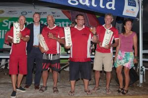 BVI-spring-regatta-wednesday-prizegiving-26
