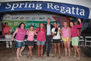 BVI-spring-regatta-wednesday-prizegiving-31