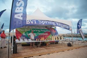 BVI-spring-regatta-wednesday-prizegiving-7