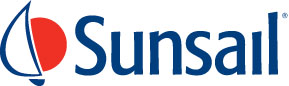 sunsaillogospot_notag copy