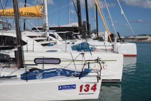 BVI-spring-regatta-2018-registartion-1