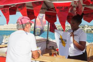 BVI-spring-regatta-2018-registartion-10