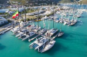 BVI-spring-regatta-2018-registartion-12