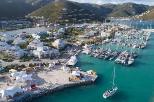 BVI-spring-regatta-2018-registartion-14