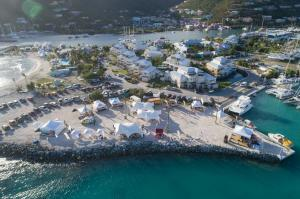 BVI-spring-regatta-2018-registartion-15