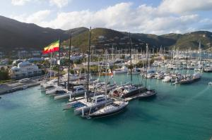 BVI-spring-regatta-2018-registartion-16