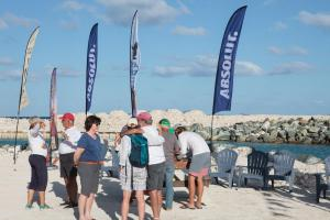 BVI-spring-regatta-2018-registartion-17