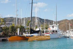 BVI-spring-regatta-2018-registartion-2