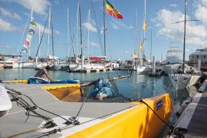 BVI-spring-regatta-2018-registartion-6