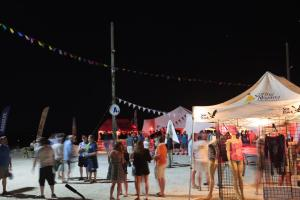 BVI-spring-regatta-2018-registration-30