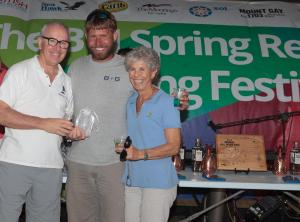 BVI-spring-regatta-wednesday-prizegiving-11