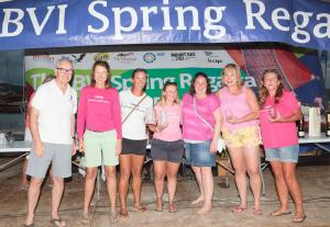BVI-spring-regatta-wednesday-prizegiving-13
