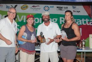 BVI-spring-regatta-wednesday-prizegiving-14