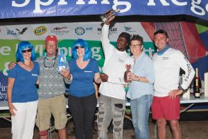 BVI-spring-regatta-wednesday-prizegiving-20