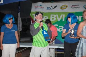 BVI-spring-regatta-wednesday-prizegiving-23