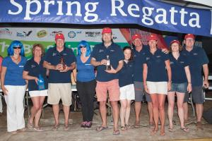 BVI-spring-regatta-wednesday-prizegiving-24