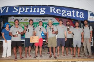 BVI-spring-regatta-wednesday-prizegiving-25