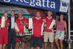 BVI-spring-regatta-wednesday-prizegiving-27