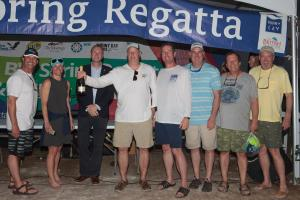 BVI-spring-regatta-wednesday-prizegiving-28