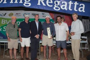BVI-spring-regatta-wednesday-prizegiving-29