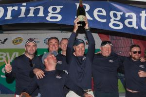 BVI-spring-regatta-wednesday-prizegiving-30
