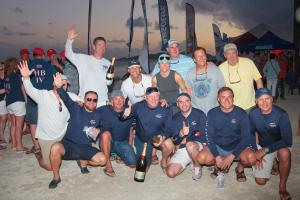 BVI-spring-regatta-wednesday-prizegiving-36
