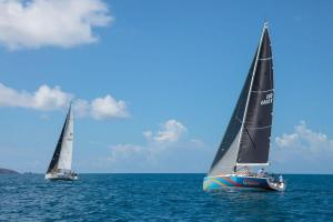 round-tortola-race-78 preview
