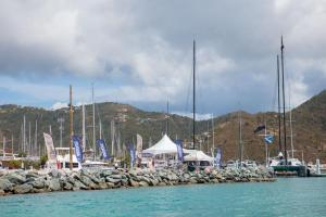 round-tortola-race-81 preview