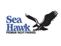 Sea Hawk Paints